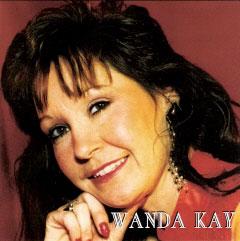 Wanda CD Front